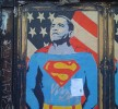 super-obama-wheatpaste