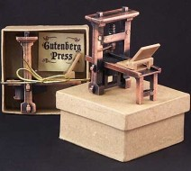 guttenberg-pencil-sharpener