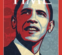 obama-time-cover