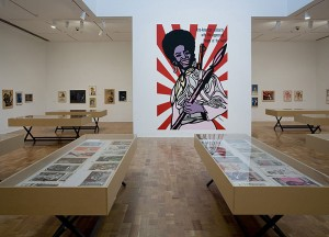 black-panter-emory-douglas1