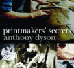 printmakers secrets