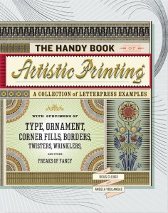the_handy_book_of_artistic_printing