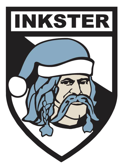 Inkster Claus