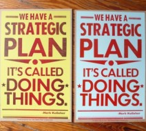 Baltimore Print Studios Strategic Plan