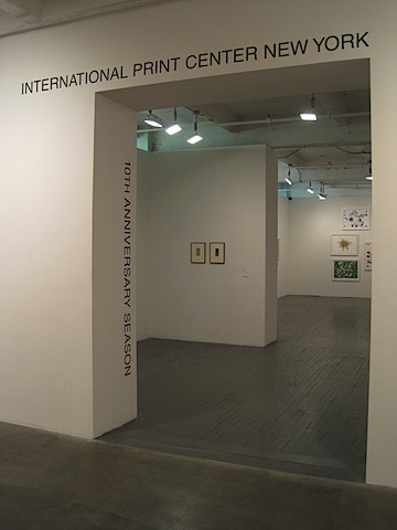emerging images at phillips_3.jpg