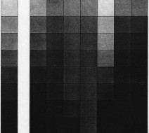 20_bwcolourchart1