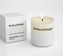 times-of-new-york-candle