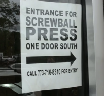 screwball_press