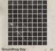bshaefer-groundhogday