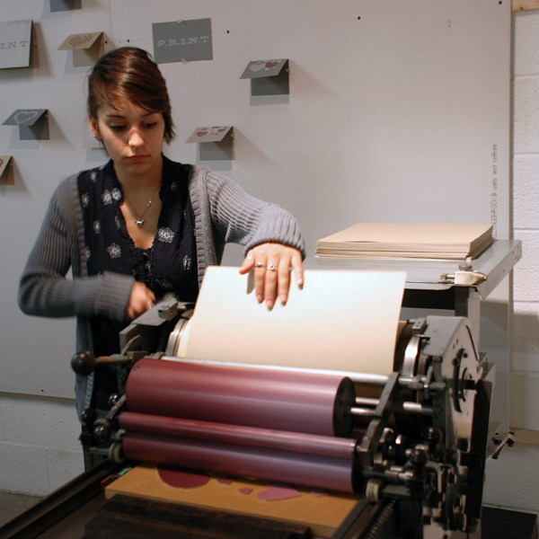 VaughanMelody_Demo-Letterpress