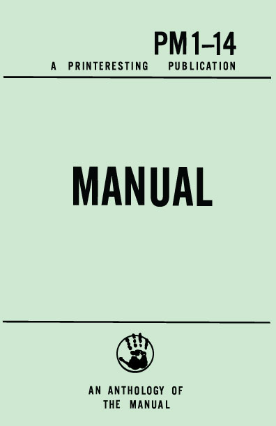 MANUAL_COVER_A