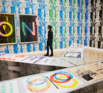 The Turner Prize 2014 Press Preview
