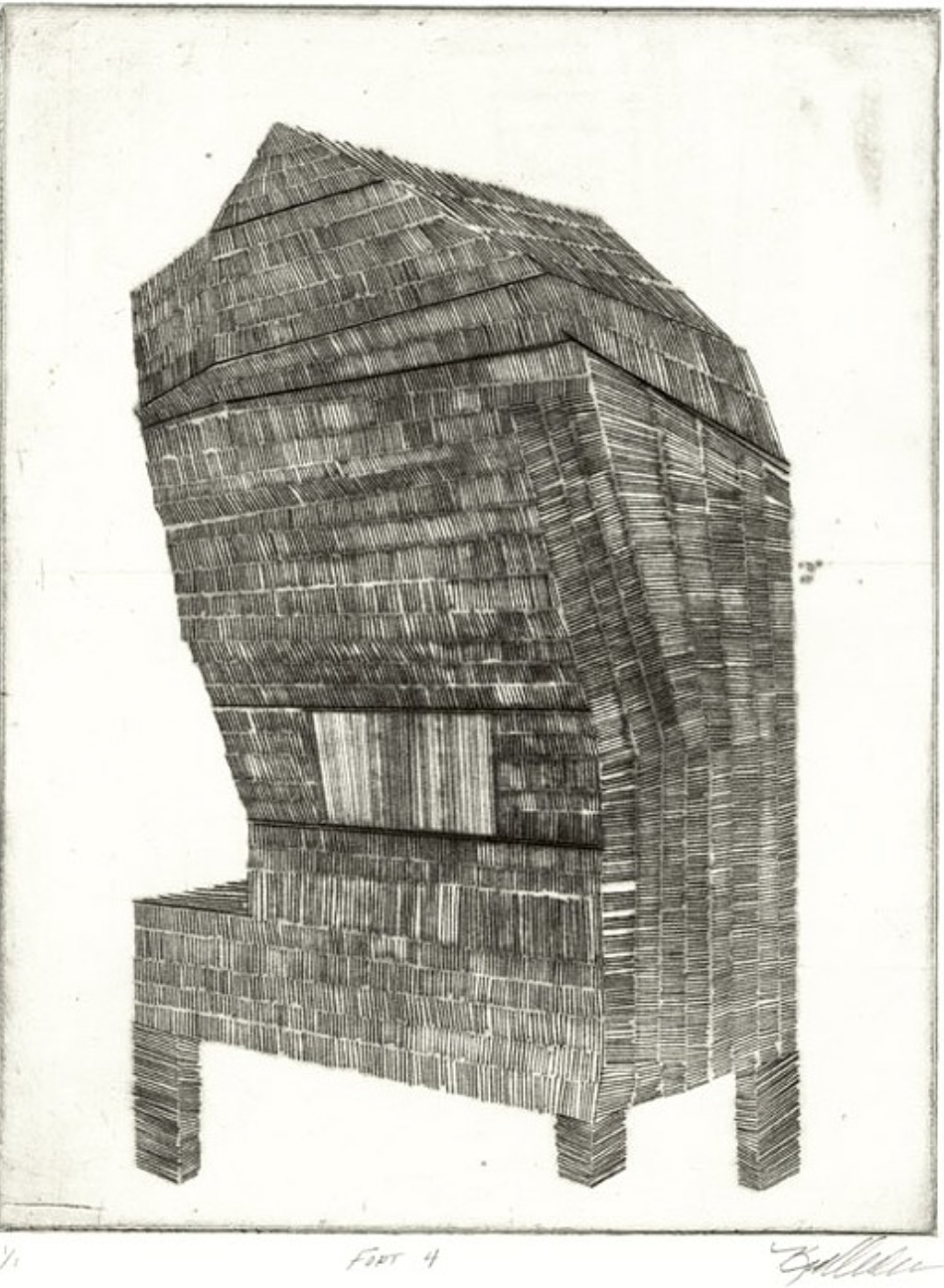 Fort_4_2010_drypoint