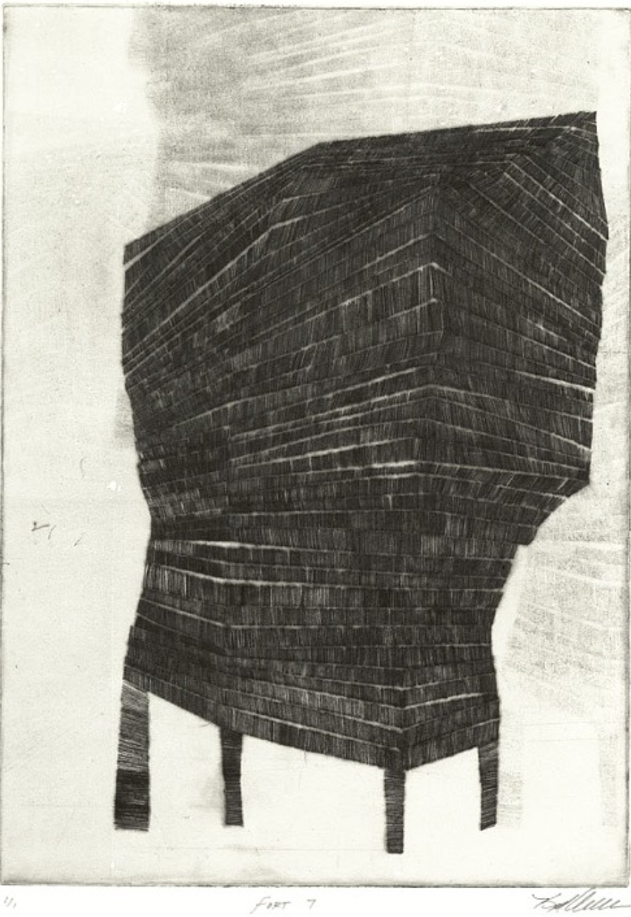 Fort_7_2010_drypoint